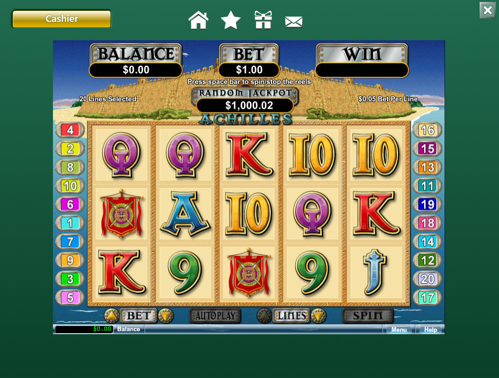 Fair Go Casino Review 5 No Deposit Bonus Au 1000 In Fair Go