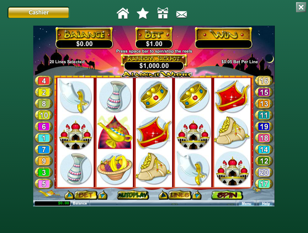 Fair Go Casino Review 5 No Deposit Bonus Au 1000 In Fair Go